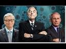 VICTORY - Bill Gates, Anthony Fauci Big Pharma lost a Massive Supreme Court Case in USA