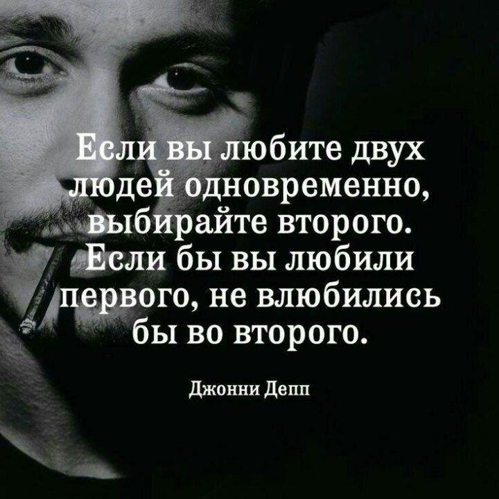 https://sun1-22.userapi.com/c635106/v635106492/3056d/VSiyUTKtNJ0.jpg