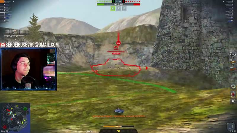 WoT Blitz Я куплю танк 121B ● Секретные слабости и сильные стороны ● Как тут ФАРМ WoTB