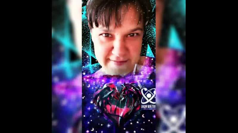 Video_2020_05_02_19_27_10.mp4