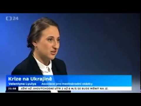 Украина Правый сектор это евреи