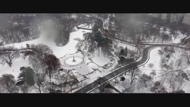 ЭНДШПИЛЬ - Бездельники feat. SH Kera