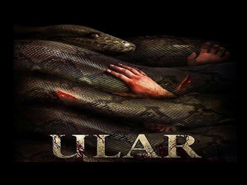 Ular Full Movie