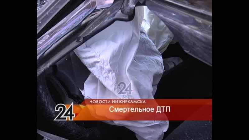 Врачи рассказали о состоянии выживших в серьезном ДТП с легковушкой и автобусом (2)