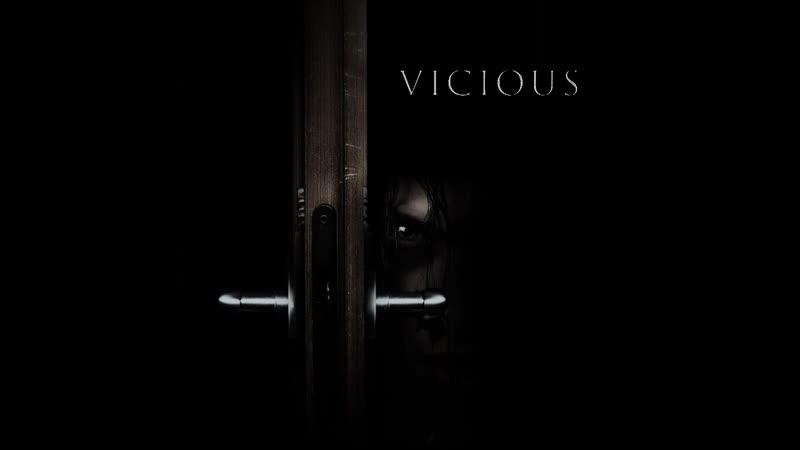 Злобный Vicious (2015) [RUS_datynet]