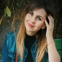 Эльмира Нуриева