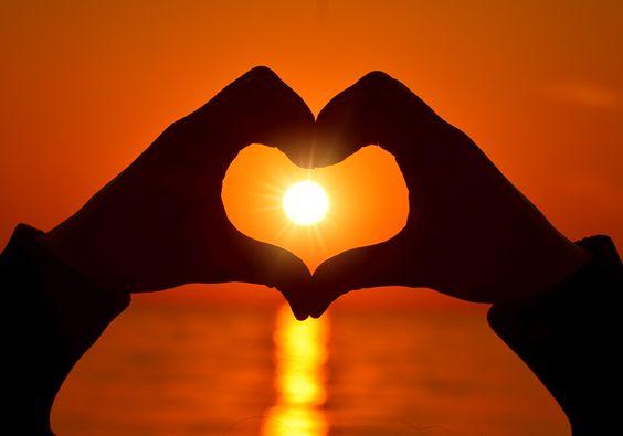 Любовный гороскоп на Июль 2020 для всех знаков зодиака