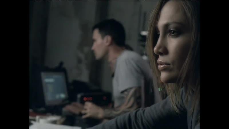 Jennifer Lopez Me haces falta 2007