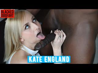 Kate England ???? Interracial ???? CuckoldSessions ???? DogFart
