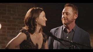 Leighton Meester feat Scott Grimes That's all I've got to say Orville