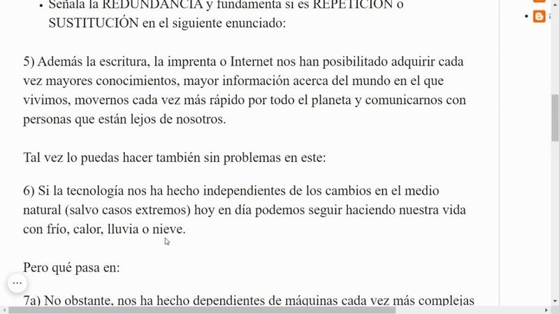 (4) Texto LA ELIPSIS GramaticasE