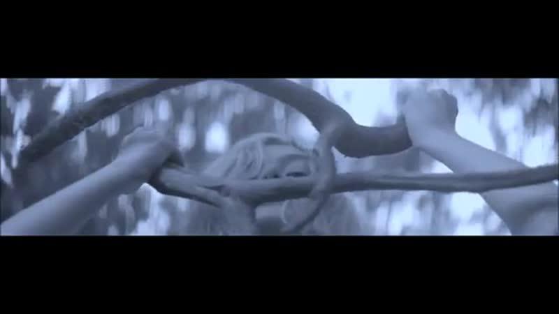 Sol Invicto Morte et dabo Remix