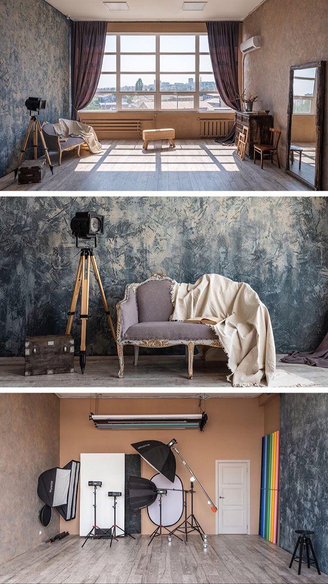 Нужна модель для БЕСПЛАТНОЙ фотосессии в фотостудии BROOKLYN, зал №3.