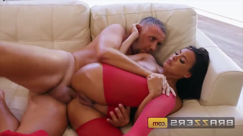 Brazzers Thicc Phat ass Cuban Luna Star loves anal Шкура Tube, Brazzers, HD1080, секс, POVD,
