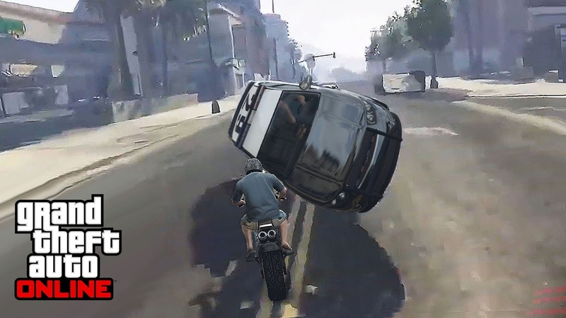 GTA 5 FAILS BEST MOMENTS EVER Best GTA 5 Funny Moments Compilation