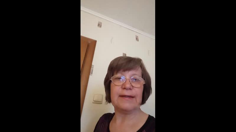Функциональный тренинг с элементами йоги инструктор Безуевская Елена