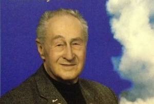 День памяти Борис Бункин