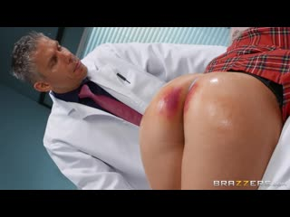 Abella Danger (Use It Or Lose It) [2020, Anal,Ass Worship,AthleticBoots,Bubble Butt,Doctor/Nurse,G-String,Natural Tits, 1080p]