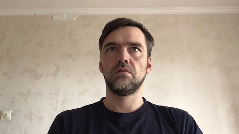 «Турнир по пощёчинам» Алексей Симонов
