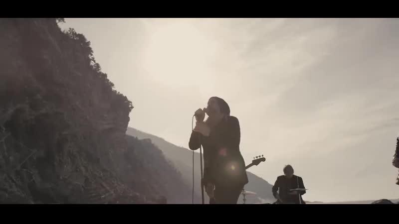 Ellis Mano Band Where We Belong Official Music Video смотреть онлайн без регистрации