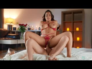 Luna Star - Proving His Love (All Sex Porn Milf Big Tits Ass Blowjob Latina Pussy Licking Cowgirl Doggy Missionary Hardcore)
