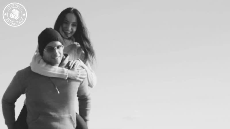 Sean Norvis ft Copamore Justine Berg Embrace Me Dani Corbalan Radio Edit
