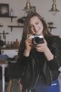 Личный фотоальбом Анны Поречиной