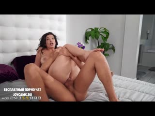 LaSirena69  - [порно, секс, POVD, Brazzers, +18, home, домашнее, big ass, sex, минет, Big Tits]