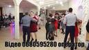 полька танці 0680595280 Українські Народні Весільні Пісні Музиканти на Весілля Івано-Франківськ