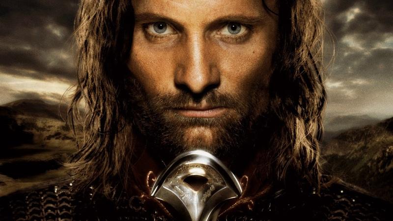 20 Min De La Mejor Música Del Señor De Los Anillos 20Min Of The Best Music Of The Lord Of The Rings