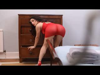 Valentina Nappi - Covet Thy Neighbors Ass (Anal, Big Tits, Big A