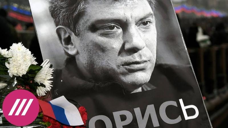 Убийства превратились в норму Олег Сысуев о политических преследованиях в России
