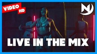Best Hip Hop & Twerk Party Mix 2021 | R&B Rap Urban Dancehall Music Club Live #41