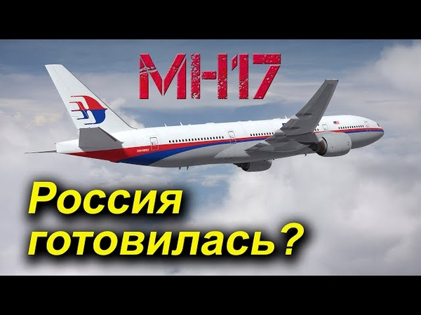 В суде по МН17 всплыл факт закрытия Россией своего воздушного пространства накануне гибели Боинга