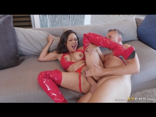 ] Kaylani Lei (Are You Worthy Of My Ass? / ) [2018 г., Anal,Asian,Big Tits,Blowjob (POV),Brunette,Bubble B