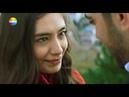 Два лица Стамбула - Я в первый раз влюбляюсь (18 серия).