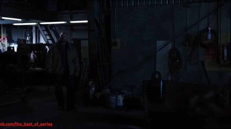 Радиоволна 1 сезон 2 серия