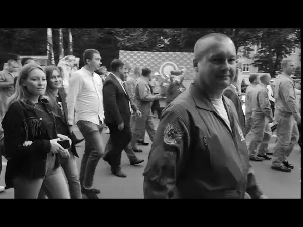 Гимн Дня Города которого нет Чебоксары551 2020 NAME