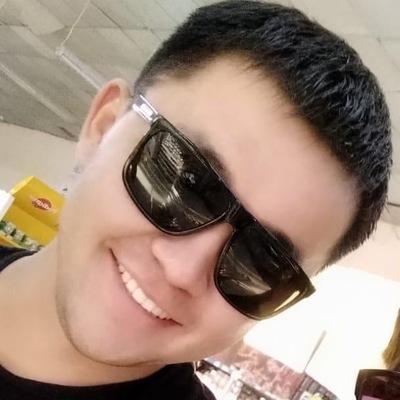 Толеген, 24, Karaganda