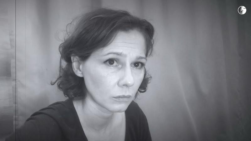 Полина Агуреева «Фляга», 7 мая 2020 г.