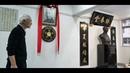 詠春梅松枝,早在1969年參加東南亞國術邀請賽,賽後深明詠春拳乃不適合上擂臺,因為賽例同裝備扼殺詠春拳威力