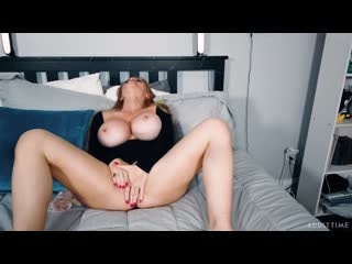 Casca Akashova - Pervy Panty Mom [Solo]