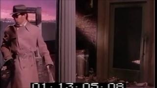Michael Jackson - Billie Jean Making of
