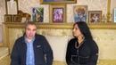 Бхактиведанта Бук Траст против ББТ Интернешнл | Официальный попечитель ББТ Абхиманью прабху