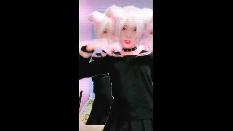 Милая школьница танцует. тик ток. HD, малолетки, Tik Tok, лесби, periscope. webm, хентай,Kwai teen, young, hentai, loli, skinny