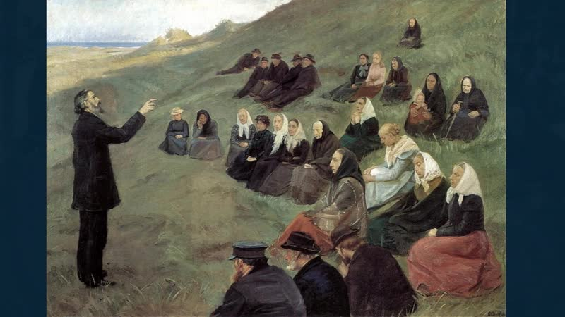 Anna Ancher (1859-1935)