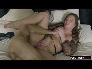 2020-05-01 - Maddy OReilly - Permission Vol 1 E2 720p