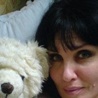 Лилия Александрова