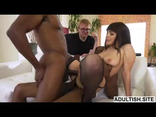 Valentina Nappi - Porno, All Sex, Hardcore, Blowjob, Cuckold, Anal, Black, Doubl шкура,соска, целка секс анал минет 18+ порно