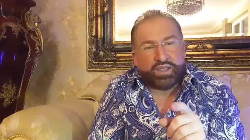 Pastor Rricardo kwek info 07 04 2020